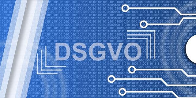 Dsgvo Für Kleinunternehmer Wagner It Systems Angebot Bis 31122018