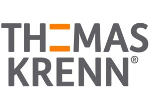Thomas Krenn AG
