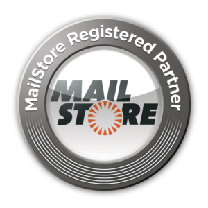 MailStore Mail Archiv