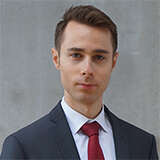 Raphael Lugowski